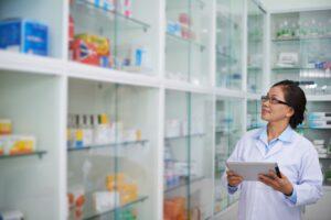 reduzir-prejuizos-dos-medicamentos-vencimentos-na-sua-drogaria