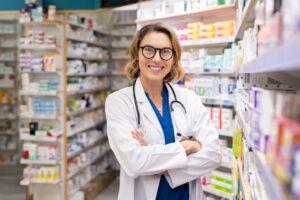 Gestão financeira para farmácia: o que é e por que fazer?