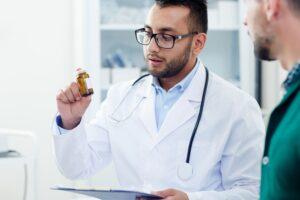 SNGPC confira 5 dicas para evitar erros na sua farmácia